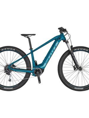 bicicleta-montana-electrica-rigida-chica-scott-contessa-aspect-eride-930-modelo-2020-274849-rg-bikes-silleda