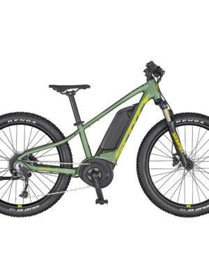 bicicleta-montana-electrica-rigida-rueda-24-scott-roxter-eride-24-modelo-2020-274861-rg-bikes-silleda