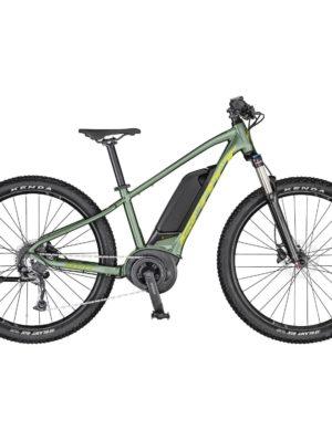 bicicleta-montana-electrica-rigida-rueda-26-scott-roxter-eride-26-modelo-2020-274860-rg-bikes-silleda