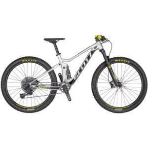 bicicleta-montana-infantil-future-pro-26-scott-spark-600-274923-modelo-2020-rg-bikes-silleda
