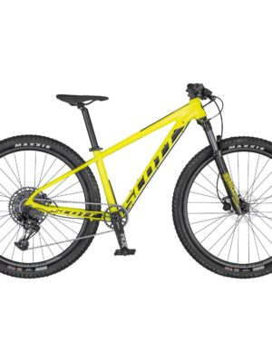 bicicleta-montana-infantil-future-pro-27-5-scott-scale-700-274921-modelo-2020-rg-bikes-silleda