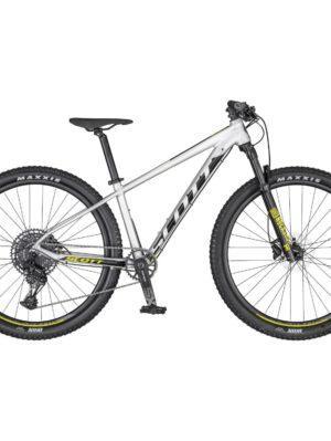 bicicleta-montana-infantil-future-pro-27-5-scott-scale-710-274922-modelo-2020-rg-bikes-silleda