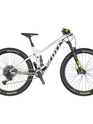 bicicleta-montana-infantil-future-pro-27-5-scott-spark-700-274920-modelo-2020-rg-bikes-silleda