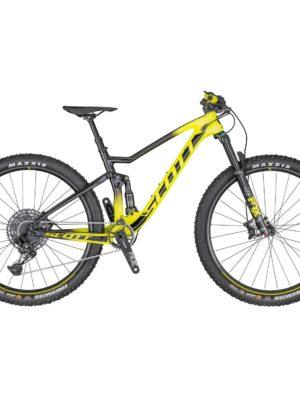 bicicleta-montana-infantil-future-pro-27-5-scott-spark-pro-700-274919-modelo-2020-rg-bikes-silleda