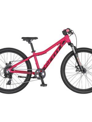 bicicleta-montana-infantil-junior-chica-nina-con-disco-scott-contessa-24-disc-274934-modelo-2020-rg-bikes-silleda