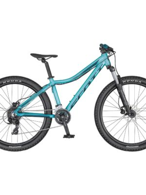 bicicleta-montana-infantil-junior-chica-nina-con-disco-scott-contessa-26-disc-274927-modelo-2020-rg-bikes-silleda