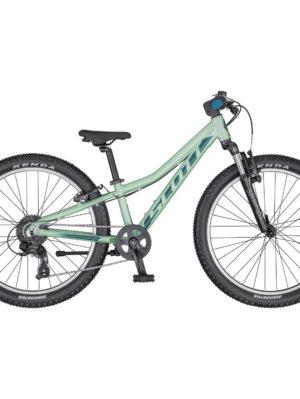 bicicleta-montana-infantil-junior-chica-nina-scott-contessa-24-274935-modelo-2020-rg-bikes-silleda