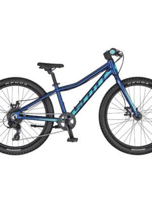 bicicleta-montana-infantil-junior-chica-nina-scott-contessa-24-rigid-274936-modelo-2020-rg-bikes-silleda