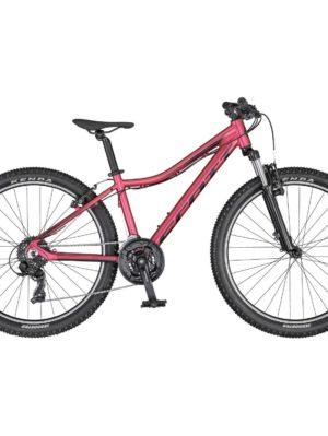 bicicleta-montana-infantil-junior-chica-nina-scott-contessa-26-274928-modelo-2020-rg-bikes-silleda