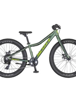 bicicleta-montana-infantil-junior-con-disco-24-scott-roxter-24-274937-modelo-2020-rg-bikes-silleda