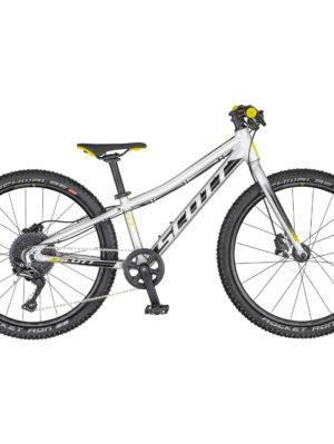 bicicleta-montana-infantil-junior-con-disco-24-scott-scale-rc-24-274929-modelo-2020-rg-bikes-silleda
