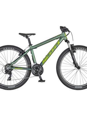bicicleta-montana-infantil-junior-scott-roxter-26-274926-modelo-2020-rg-bikes-silleda