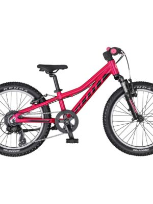 bicicleta-montana-infantil-nina-chica-scott-contessa-20-274944-modelo-2020-rg-bikes-silleda