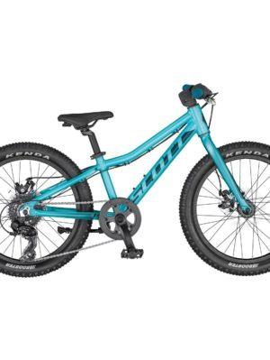 bicicleta-montana-infantil-nina-chica-scott-contessa-20-rigid-274945-modelo-2020-rg-bikes-silleda