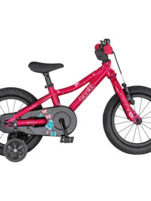 bicicleta-montana-infantil-nina-scott-contessa-14-274960-modelo-2020-rg-bikes-silleda