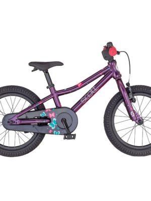 bicicleta-montana-infantil-nina-scott-contessa-16-274958-modelo-2020-rg-bikes-silleda