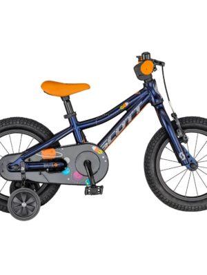 bicicleta-montana-infantil-scott-roxter-14-274959-modelo-2020-rg-bikes-silleda
