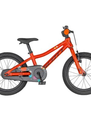 bicicleta-montana-infantil-scott-roxter-16-274957-modelo-2020-rg-bikes-silleda