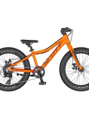bicicleta-montana-infantil-scott-roxter-20-274946-modelo-2020-rg-bikes-silleda