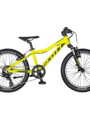 bicicleta-montana-infantil-scott-scale-20-amarilla-negra-274942-modelo-2020-rg-bikes-silleda