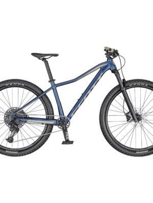 bicicleta-montana-rigida-chica-mujer-scott-contessa-active-10-274792-modelo-2020-rg-bikes-silleda