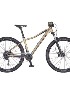 bicicleta-montana-rigida-chica-mujer-scott-contessa-active-20-274793-modelo-2020-rg-bikes-silleda
