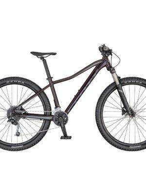 bicicleta-montana-rigida-chica-mujer-scott-contessa-active-30-274794-modelo-2020-rg-bikes-silleda