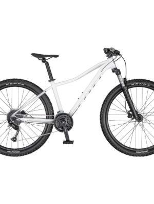 bicicleta-montana-rigida-chica-mujer-scott-contessa-active-40-blanca-274796-modelo-2020-rg-bikes-silleda