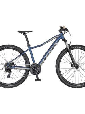 bicicleta-montana-rigida-chica-mujer-scott-contessa-active-50-azul-274797-modelo-2020-rg-bikes-silleda
