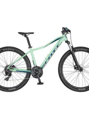 bicicleta-montana-rigida-chica-mujer-scott-contessa-active-50-verde-menta-274798-modelo-2020-rg-bikes-silleda