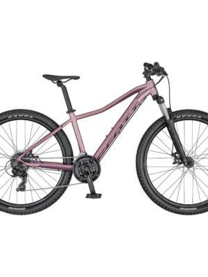 bicicleta-montana-rigida-chica-mujer-scott-contessa-active-60-274799-modelo-2020-rg-bikes-silleda