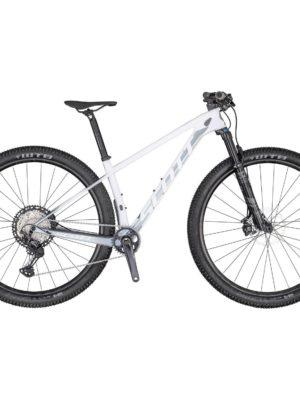bicicleta-montana-rigida-chica-mujer-scott-contessa-scale-910-274782-modelo-2020-rg-bikes-silleda