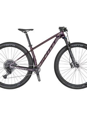 bicicleta-montana-rigida-chica-mujer-scott-contessa-scale-920-274783-modelo-2020-rg-bikes-silleda
