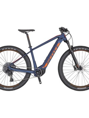 bicicleta-montana-rigida-electrica-scott-aspect-eride-920-modelo-2020-274839-rg-bikes-silleda