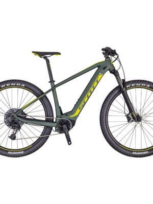 bicicleta-montana-rigida-electrica-scott-aspect-eride-930-modelo-2020-274840-rg-bikes-silleda