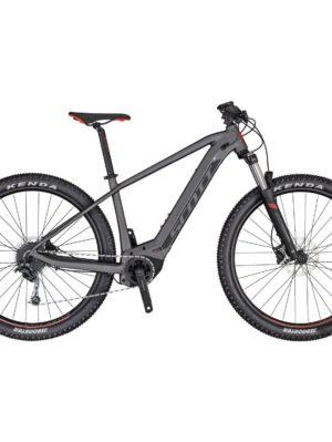 bicicleta-montana-rigida-electrica-scott-aspect-eride-940-modelo-2020-274841-rg-bikes-silleda