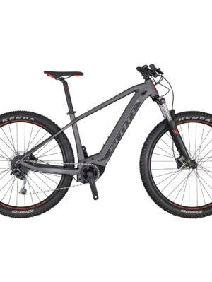 bicicleta-montana-rigida-electrica-scott-aspect-eride-950-modelo-2020-274842-rg-bikes-silleda