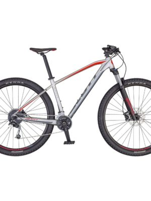 bicicleta-montana-rueda-27-5-scott-aspect-730-plata-rojo-274687-modelo-2020-rg-bikes-silleda