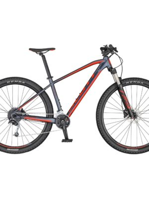 bicicleta-montana-rueda-27-5-scott-aspect-740-gris-rojo-274688-modelo-2020-rg-bikes-silleda