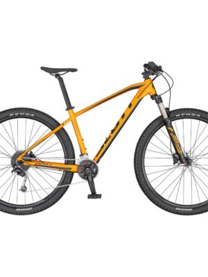 bicicleta-montana-rueda-27-5-scott-aspect-740-naranja-gris-274689-modelo-2020-rg-bikes-silleda