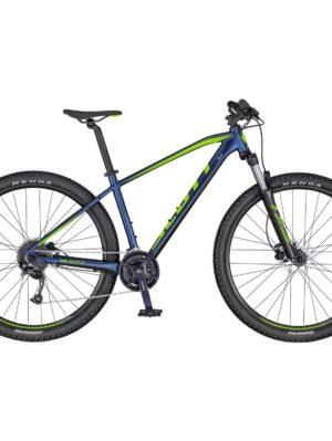 bicicleta-montana-rueda-27-5-scott-aspect-750-azul-verde-274690-modelo-2020-rg-bikes-silleda