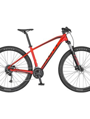 bicicleta-montana-rueda-27-5-scott-aspect-750-roja-negro-274691-modelo-2020-rg-bikes-silleda