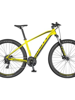 bicicleta-montana-rueda-27-5-scott-aspect-760-amarilla-negro-274693-modelo-2020-rg-bikes-silleda
