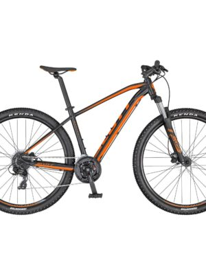 bicicleta-montana-rueda-27-5-scott-aspect-760-negro-naranja-274692-modelo-220-rg-bikes-silleda