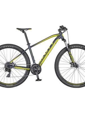 bicicleta-montana-rueda-27-5-scott-aspect-770-gris-amarillo-274694-modelo-2020-rg-bikes-silleda