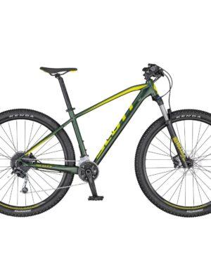 bicicleta-montana-rueda-27-5scott-aspect-730-verde-amarillo-274686-modelo-2020-rg-bikes-silleda