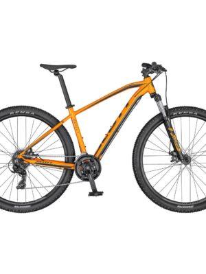 bicicleta-montana-scott-aspect-970-naranja-gris-274672-modelo-2020-rg-bikes-silleda