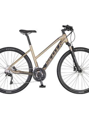 bicicleta-paseo-urbana-chica-scott-sub-cross-10-lady-274904-modelo-2020-rg-bikes-silleda