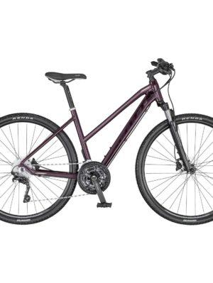 bicicleta-paseo-urbana-chica-scott-sub-cross-20-lady-274906-modelo-2020-rg-bikes-silleda