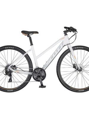 bicicleta-paseo-urbana-chica-scott-sub-cross-50-lady-274912-modelo-2020-rg-bikes-silleda